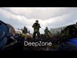 Deep Zone Trailer by Nesmog