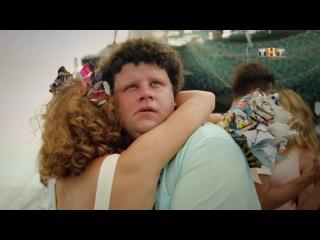 Остров, 2 сезон, 10 серия (19.02.2018)