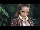Чародеи (1982). Новогодняя музыкальная киносказка по сценарию Стругацких | Фильмы. ...