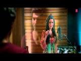 Meri Aashiqui Ab Tum Hi Ho (Female Version) Full Video Song Aashiqui 2