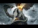 Мегазмея (2007) ужасы, фантастика, суббота, кинопоиск, фильмы , выбор, кино, приколы, ржака, топ