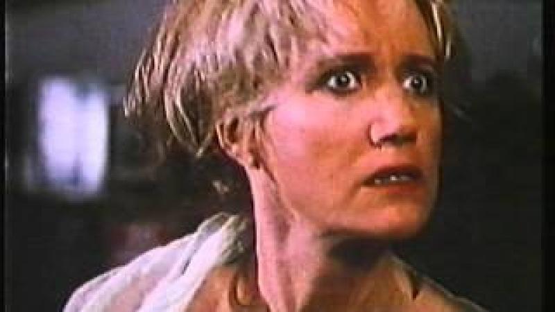 Film Vault Deadly Illusion VHS