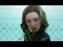 Lorna dane\polaris || rule the world [1x13]