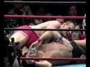 Карелин в МMA! Разносит лучшего бойца Японии непобедимого Маеду!
