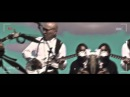 Этно-рок группа Моритон Республика Бурятия