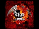 Era - A Brand New Day