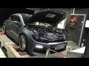 VW Scirocco 1.4 Tsi Dsg Etuners Autospeed
