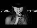 Coronita x Minimal Techno Mix 2018 Secret About You by RTTWLR