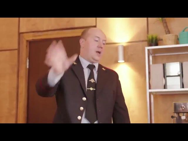 Полицейский с Рублевки Яковлев отжигает, подборка приколов