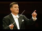 Beethoven Symphony No.2 in D major - Wiener Philharmoniker, Christian Thielemann (HD 1080p)