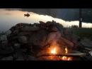 Великая тайна Земли. 12ч. Гибель Матрицы. Большое заселение. stihi/2010/08/27/2294