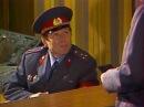 Следствие ведут Знатоки Дело №16 2 часть 1971-2003 DVDRip