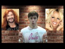 Крепкий орешек 6 и еще кое что видео с YouTube канала TerlKabot channel