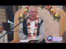 Чайтанья Чандра Чаран дас 1 Чистое Святое Имя