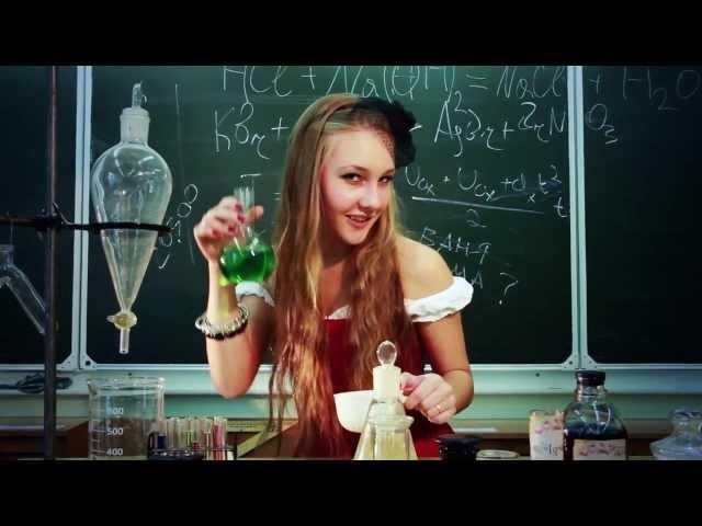 Катя Зиновьева - Всё равно ты будешь мой