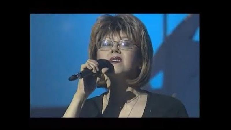Поплавская Тиханович Давай помолчим 2001