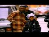 Keith Sweat (Lisa Left Eye Lopes) - How Do You Like It (1994)