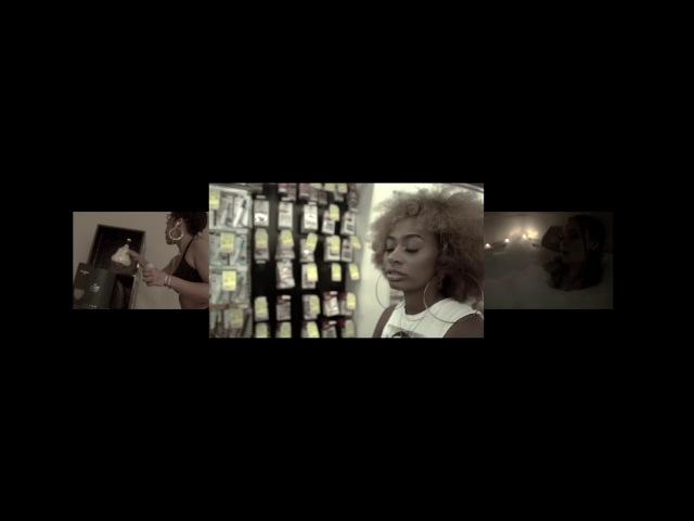 Problem — Ain't Like You (feat. Ne-Yo Terrace Martin)