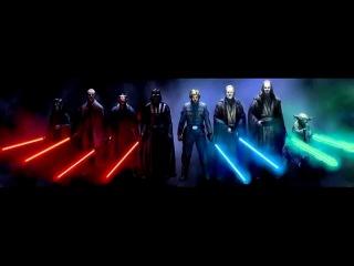 [10 часов] Имперский марш (Звёздные войны)