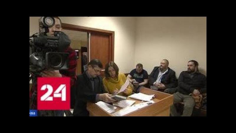 Москвичка против Яндекс.Такси: что решит суд?