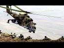 Лучшие видео youtube на сайте main ФИЛЬМЫ ПРО ВДВ Кино боевик Россия