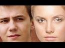 Лучшие видео youtube на сайте main Русские Фильмы HD 2015 Братские узы 2015 HD Новые фильмы 2015 смотреть онлайн