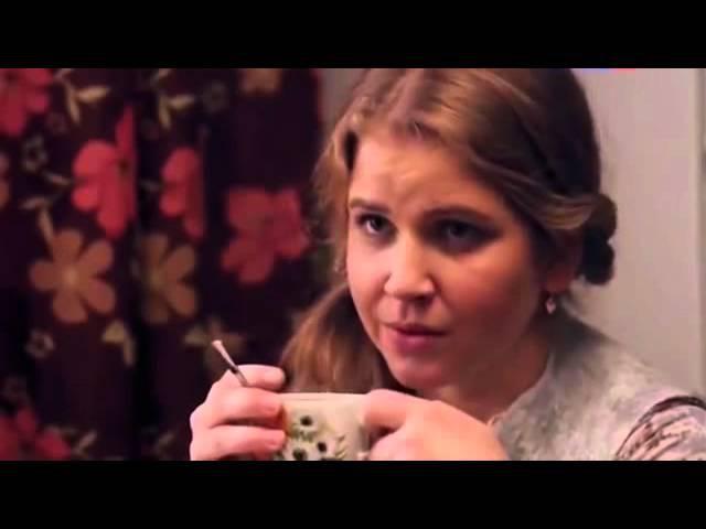 Мелодрамы русские 2015 новинки Мама, я женюсь! 2014 Melodrami russkie