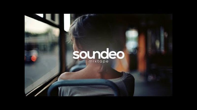 Soundeo 400k Subscribers Deep House Mix   Soundeo Mixtape 055