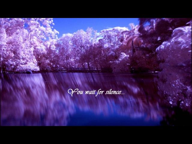 Of Verona - Paint the Pictures (Lyrics)
