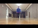 David Koshtoyan | Freestyle | Hip Hop | 50 Cent - Just A Lil Bit (Landyn Remix)