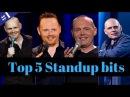 Bill Burr Most Funny Standup Jokes Savage Moments
