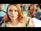 #3 Шуры-Муры с Дианой Шурыгиной! Реалити-шоу. Серия 3