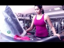 How to Use Cardio Exercises How to Run or Walk at High Incline Tone the Thighs Fitness Routines