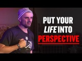 WTF Is It Going to Take for You to Take Control of Your Life A Gary Vaynerchuk Original