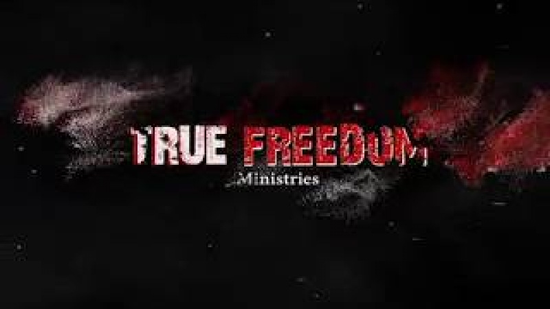 Are You in Need of a Hero? - Deliverance from Captivity - True Freedom Ministries