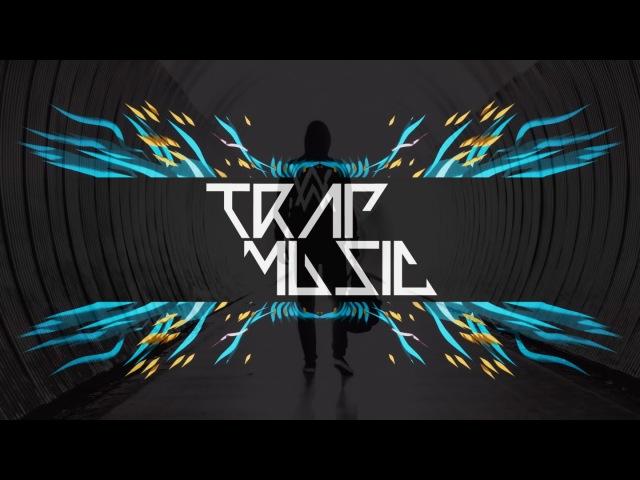 Alan Walker - Faded (Osias Trap Remix)