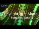 Copyright Free Music Alasen Abyss Trance Music