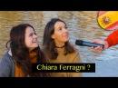 Domande a Madrid Chi sono gli italiani più famosi in Spagna -thepillow