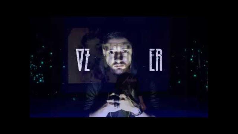 Ozer - Лучшие (LIVE)