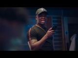 Big Shaq делает трек-мем с помощью голосового бота [NR]