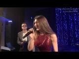Ирина Эмирова - Мы вместе! (Концерт Игоря Латышко, Зимняя сказка 29.12.17)