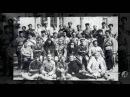 Bitlis qaxaq Sasun Petrosyan Veradarc azgagrakan hamuyt Sasunciner Sasno Curer
