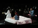 Demi Lovato Cry Baby Dallas Tx Tell Me you love me Tour
