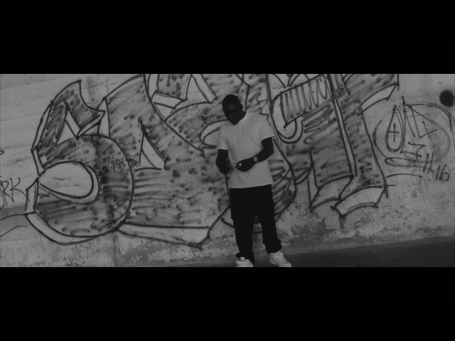 Ratchet Life - Mad At Ya Official Video (Prod by. Marshawn Hitz)