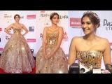 Сонам Капур на Filmfare Glamour and Style Awards 2017