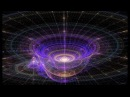 Почему в Правительстве подтвердили сведения о Плоской Земле 2