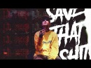 LIL PEEP SAVE THAT SHIT ПЕРЕВОД WITH RUSSIAN SUBS