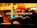 SOURCE PARK LOCK IN JORDAN GODWIN Insidebmx