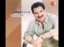 Agadadash Agayev Baga girdim (1982)