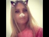 ola_fitt video